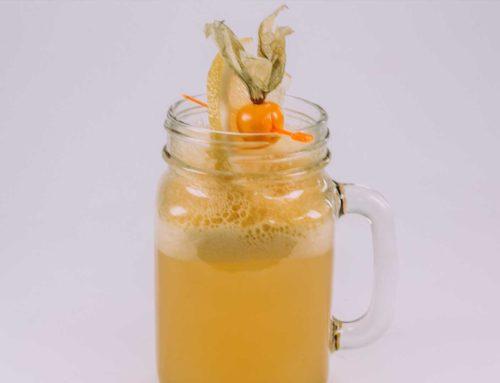 9 motive pentru care să bei limonadă